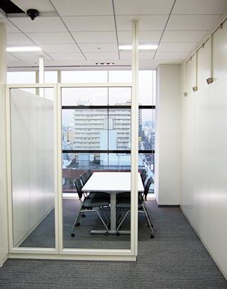 株式会社アプリケーションスペース