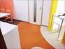 オフィスデザイン事例~遊び心満載の明るいオフィス