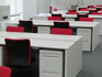 オフィス移転事例~耐震不安を解消